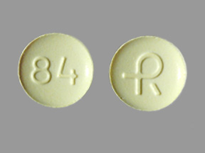 Alprazolam Intensol Oral 1mg