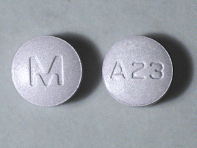 Alprazolam Intensol Oral ALPRAZOLAM 2mg