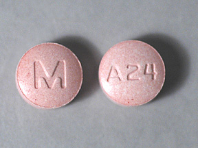 Alprazolam Intensol Oral ALPRAZOLAM ER 3 MG TABLET 2