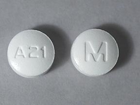 Alprazolam Intensol Oral ALPRAZOLAM