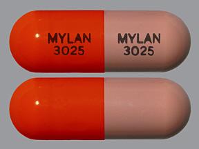 Anafranil Oral CLOMIPRAMINE 25 MG