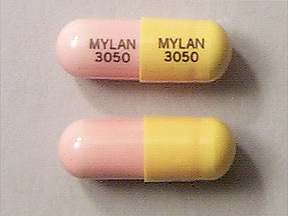 Anafranil Oral CLOMIPRAMINE 50 MG