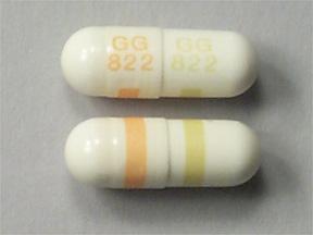 Anafranil Oral CLOMIPRAMINE