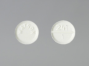 what is ativan 1mg used for