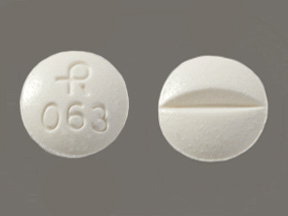Ativan Oral 2 MG
