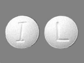 Ativan Oral LORAZEPAM 0.5 MG TABLET