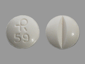 info on lorazepam 1mg tablets side