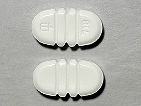 Buspirone Oral BUSPIRONE