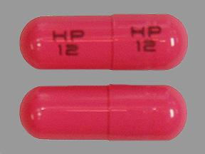 Butalbital-Acetaminophen-Caff Oral PROPOXYPHENE cap