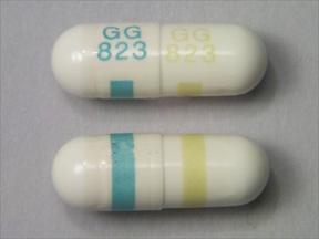 Clomipramine Oral CLOMIPRAMINE 50