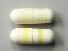 Clomipramine Oral CLOMIPRAMINE 75