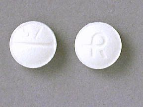 Oral LORAZEPAM