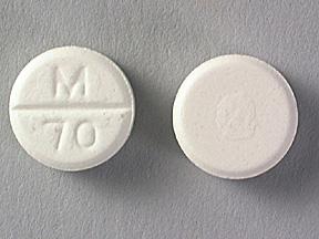 Clorazepate Dipotassium Oral CLORAZEPATE 15 MG TABLET