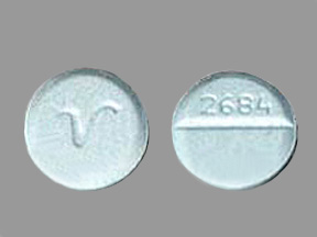 Diazepam Intensol 10 MG