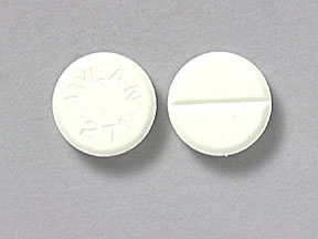Diazepam Intensol Oral DIAZEPAM 2