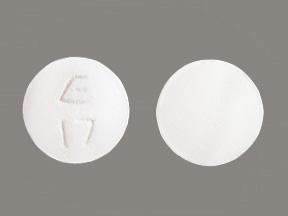 Fluvoxamine Oral FLUVOXAMINE MALEATE 25 MG