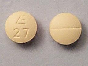Fluvoxamine Oral FLUVOXAMINE MALEATE 50 MG