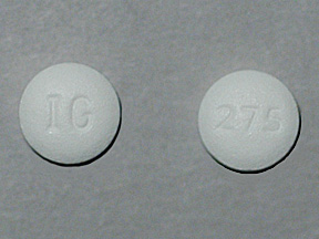 HCl Oral 10 MG TABLET