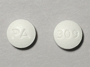 HCl Oral 50mg