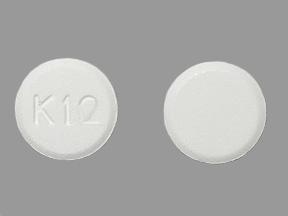 HYDROXYZINE HCL 50 MG