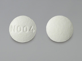 HYDROXYZINE HCL oral 25 MG