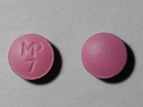 Hydroxyzine HCl 25mg