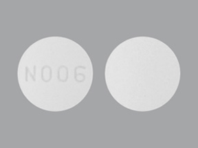 Hydroxyzine HCl 50mg