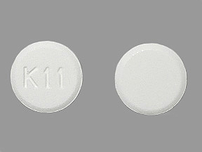 Hydroxyzine HCl Oral 25 MG TABLET