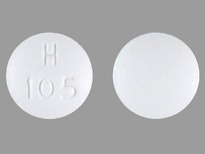 Hydroxyzine HCl Oral HYDROXYZINE 10 MG TABLET