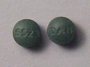 Hydroxyzine HCl Oral HYDROXYZINE HCL 25 MG