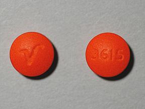 Hydroxyzine HCl Oral HYDROXYZINE HCL