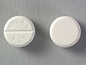Intensol Oral LORAZEPAM 2 MG