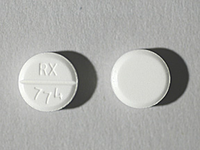 Lorazepam Intensol Oral 2 MG