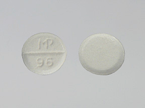 Lorazepam Intensol Oral 2mg