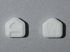 Lorazepam Intensol Oral ATIVAN 0.5 MG TABLET
