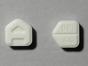 Lorazepam Intensol Oral ATIVAN 1 MG