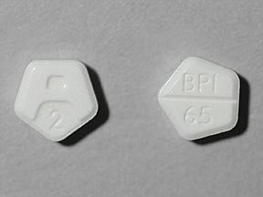 Lorazepam Intensol Oral ATIVAN 2 MG