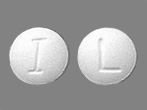 Lorazepam Intensol Oral LORAZEPAM 0.5 MG TABLET