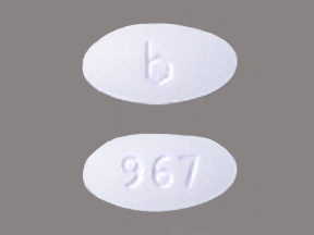 Luvox CR Oral 25 MG TAB