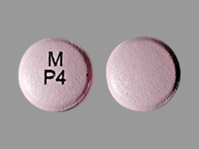 Paxil CR Oral PAROXETINE CR 25 MG TABLET