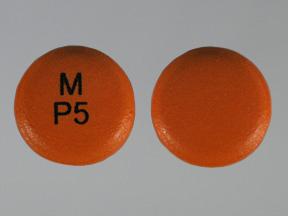 Paxil CR Oral PAROXETINE ER 37.5 MG TABLET