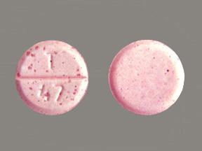 Tranxene T-Tab Oral CLORAZEPATE 15 MG