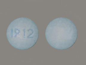 Xanax Oral 2 MG
