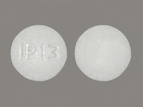 alprazolam er cost