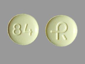 Xanax Oral ALPRAZOLAM ER 1