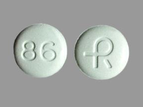 Xanax Oral ALPRAZOLAM ER 3 MG