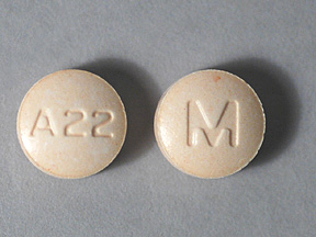cost for xanax 1mg dosage