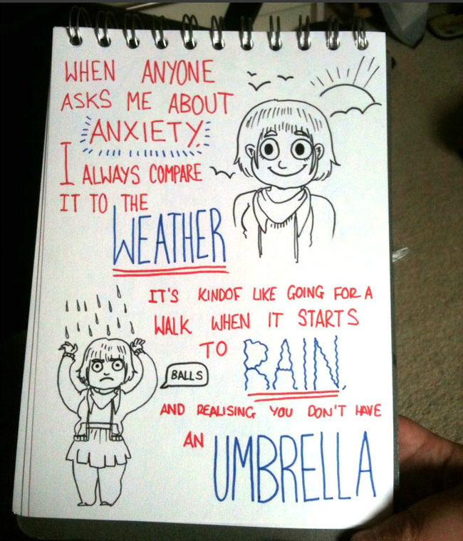 anxiety illustrated9