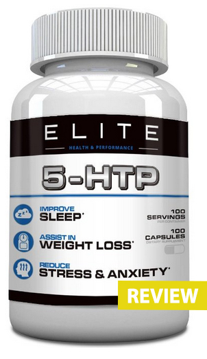 5-HTP Review